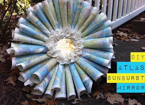 sunburst-mirror3