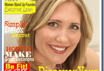BeInspired-Magazine1