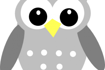 yellow-gray-owl-hi