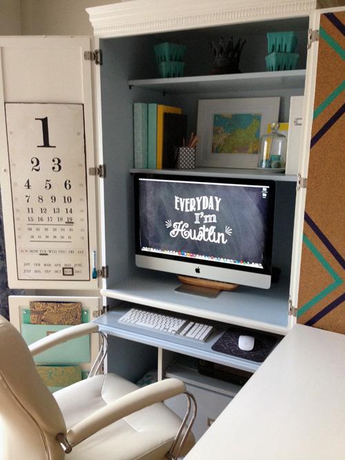 Computer Cabinet Redo3