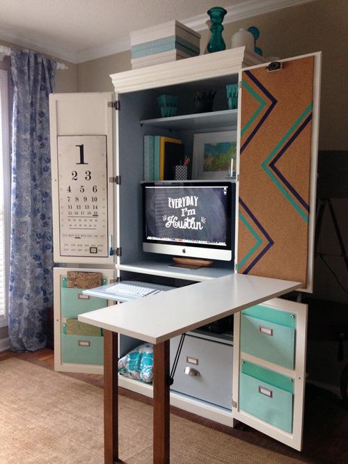 Computer Cabinet Redo4