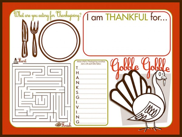 Thanksgiving-Childrens-Activity-Placemat-Printable-12x16-600x451