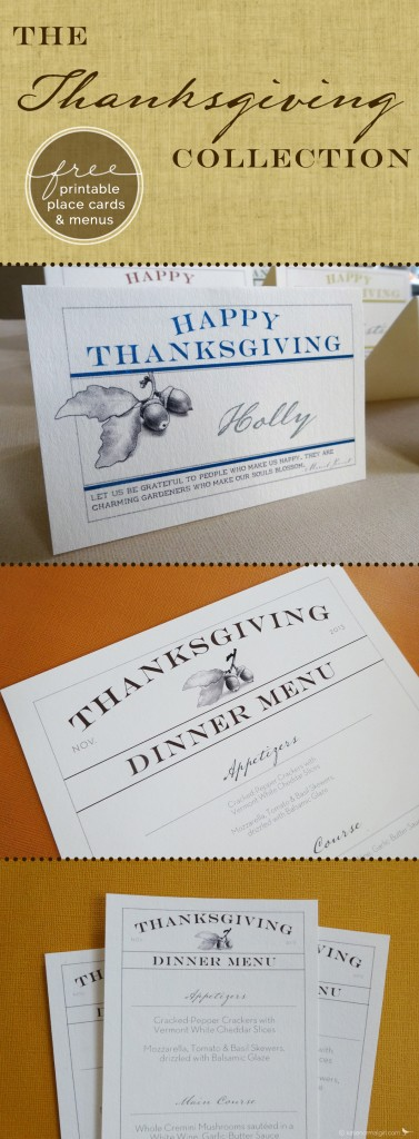 Thanksgiving-Menus-and-Place-cards-free-downloads-from-katienormalgirl.com_1
