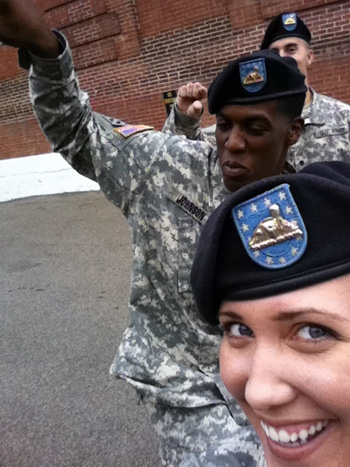 army11