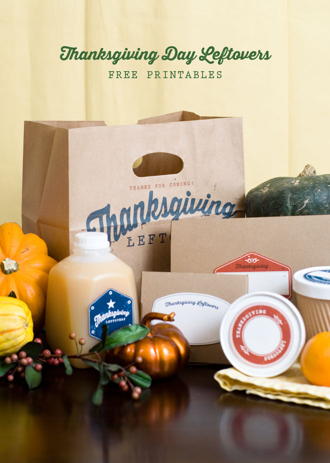 thanksgiving-leftover-printables-01