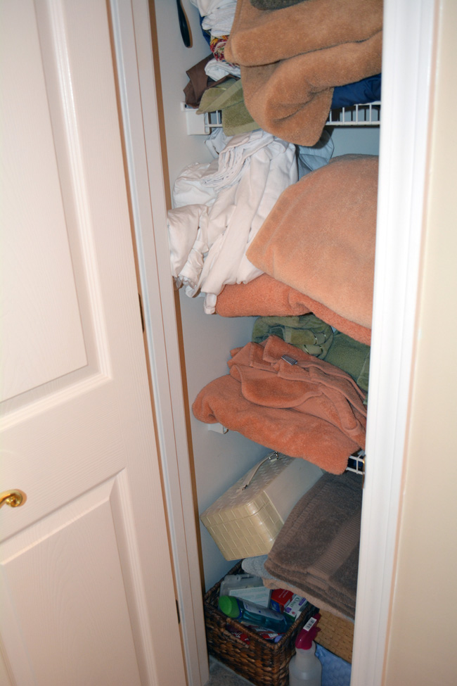 Bathroom Storage 2