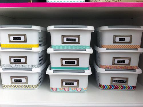 craft desk storage5