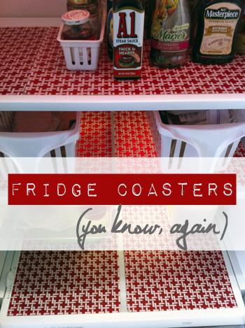 fridge coaster2