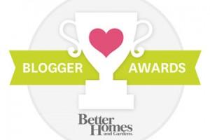 BHG_Bloggers_Badge_HiRes.jpg.rendition.p