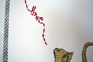my kitty valentine2