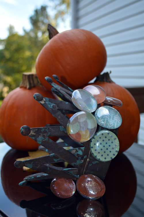 DIY Magnets-4