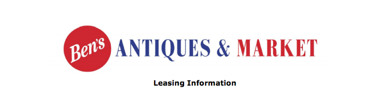 Screen Shot 2014-10-31 at 3.13.34 PM
