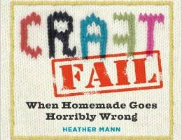 craftfail-cover