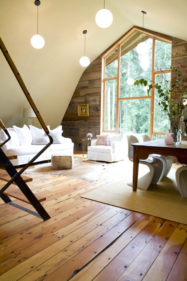 old-barn-transformed-into-home3