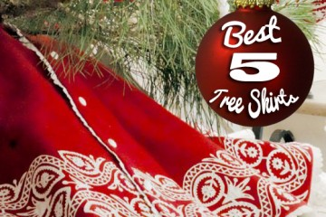 5-Best-Christmas-Tree-Skirts