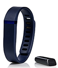FITBIT_SMALL