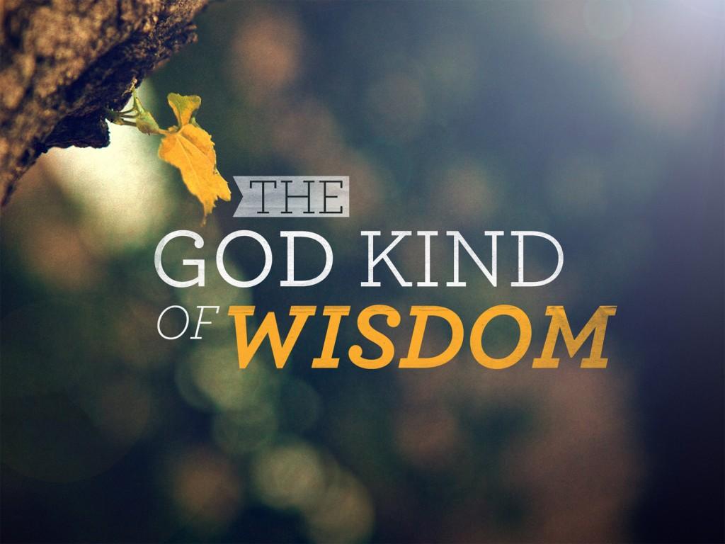 wisdom-6