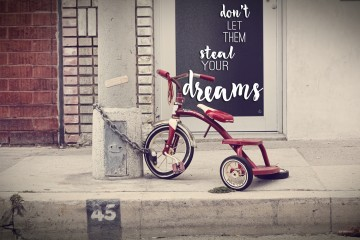 Don't-let-them-steal-your-dreams