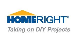 Image result for homeright logo