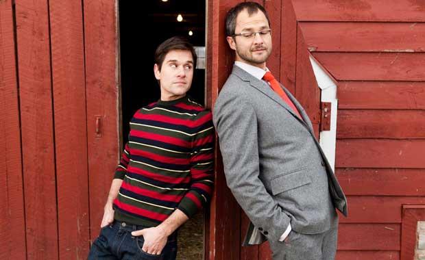 fabulous-beekman-boys-@