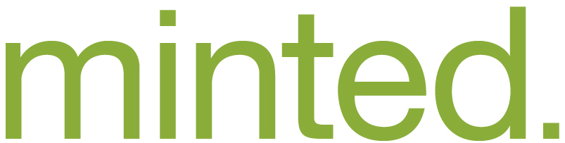 Minted-Logo1