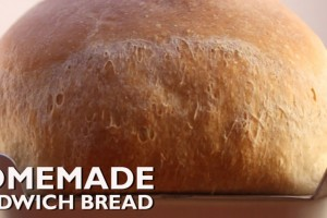 breadfeature-1024x513