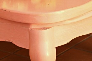 Crazy-Looking-Stool-after-edit